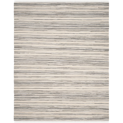 Safavieh Rag Benton Striped Area Rug or Runner