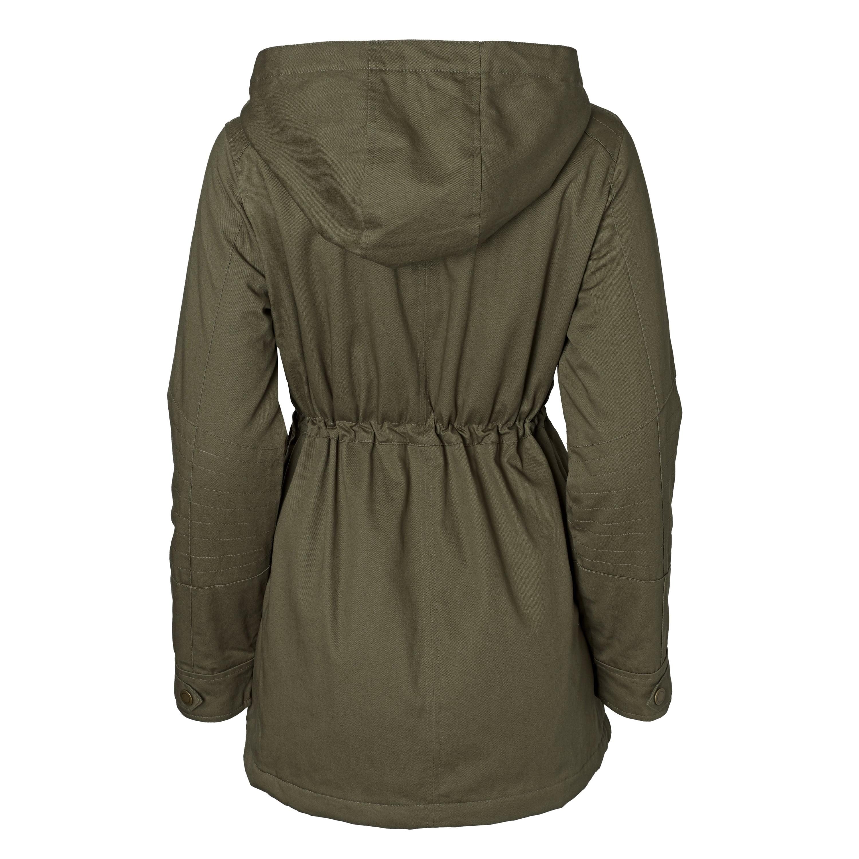 Women's Jackets & Outerwear - Walmart.com