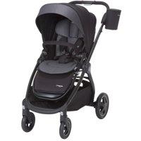 Maxi-Cosi Adorra™ Stroller, Devoted Black