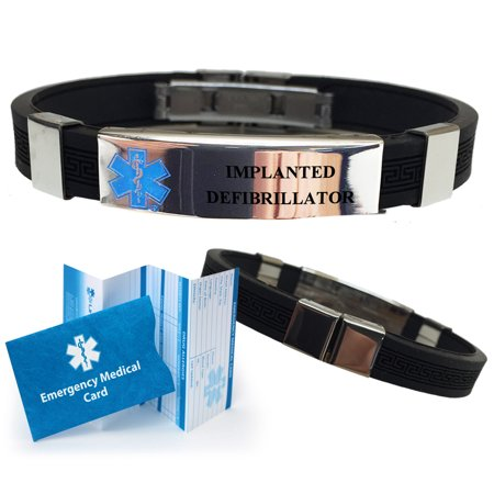 Sorrelli Designer Bracelet (