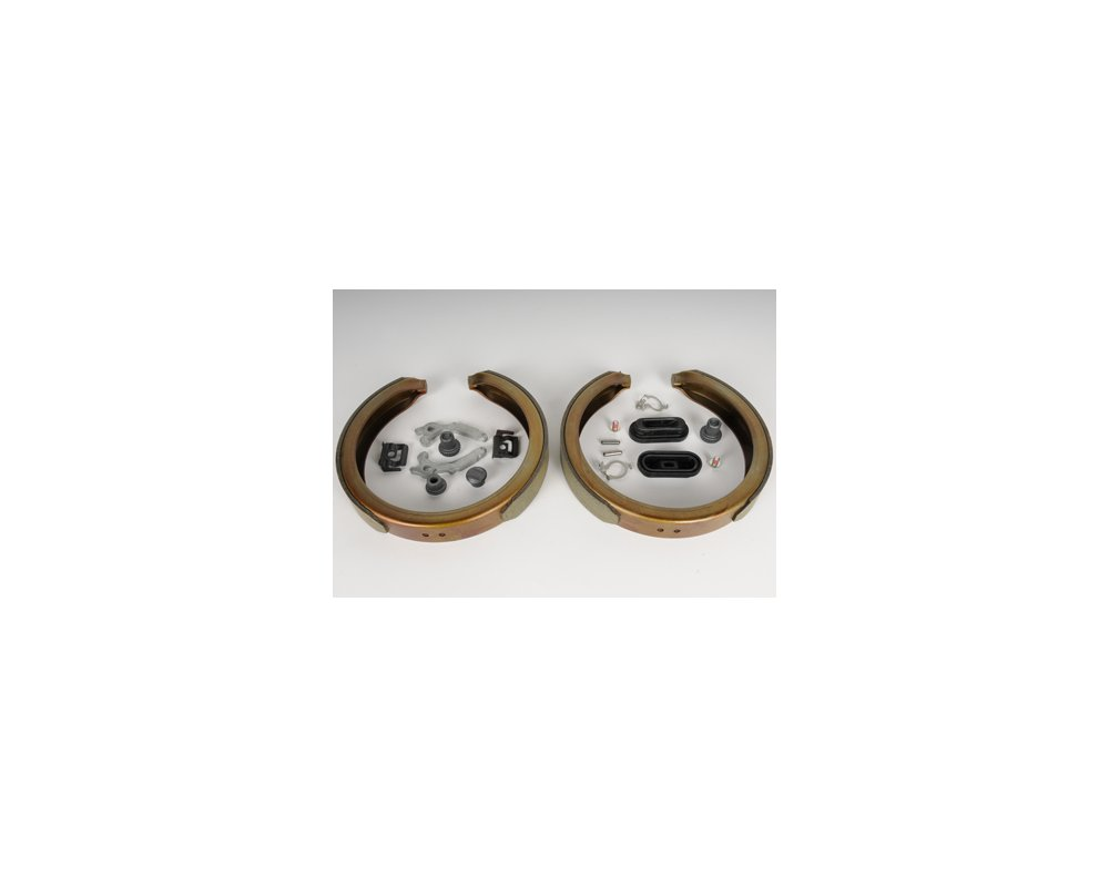 4L60E 12 Trim Kit Dipstick for D9478 American Shifter 413751 Shifter