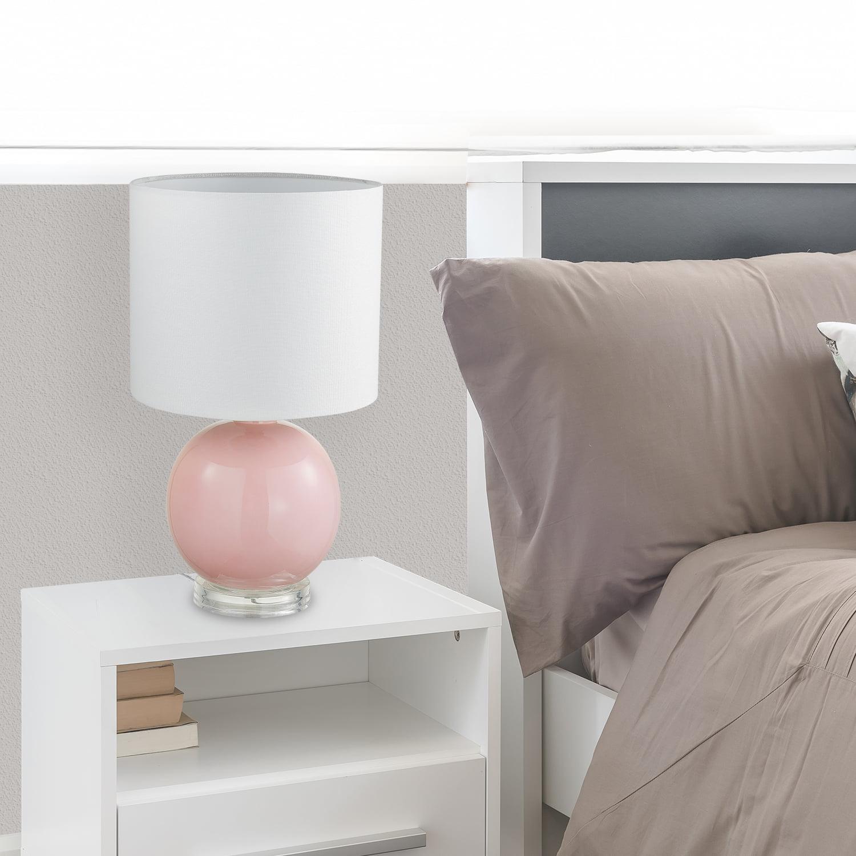 camellia/® Secourisme m/édical LED Stylo Lu /ère Lampe de poche Torche M/édecin Infir /ère EMT Urgence pour Randonn/ée Camping Voyage Noir-chaud blanc