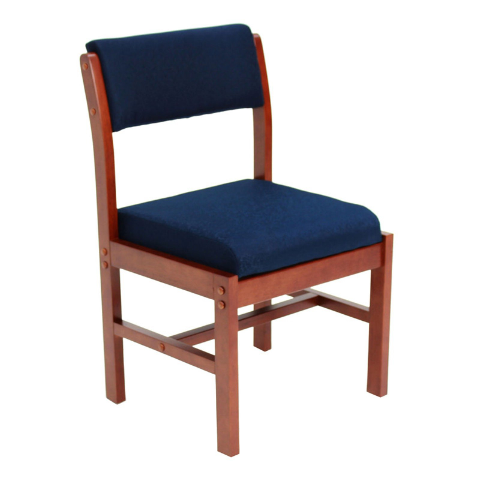 Regency Belcino Leg Base Side Chair