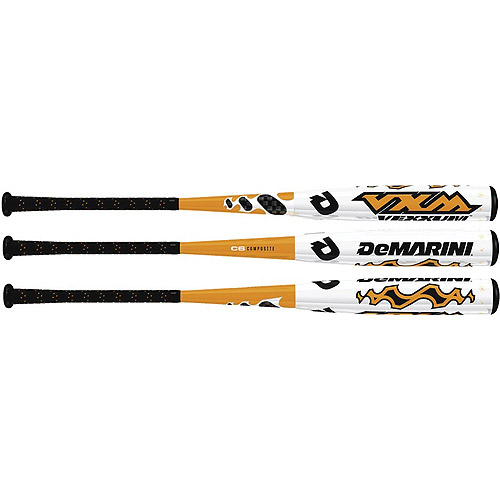 DeMarini Vexxum -11 Little League Baseball Bat