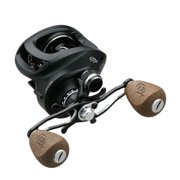 13 Fishing Concept A 7.3:1 Left Hand Casting Reel