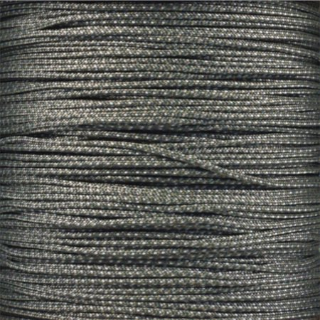 Paracord Planet 95 LB Tensile Strength 1-Strand Paracord - Type 1 - Available in Various Colors