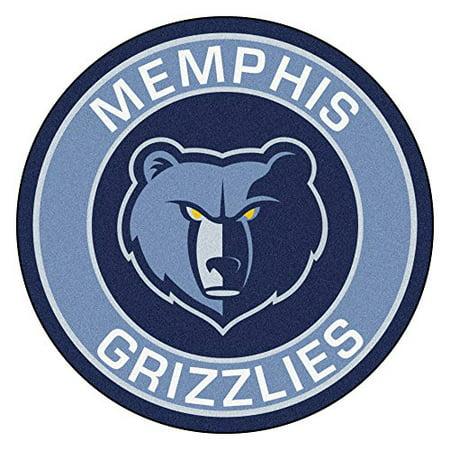 NBA - Memphis Grizzlies - image 1 of 2