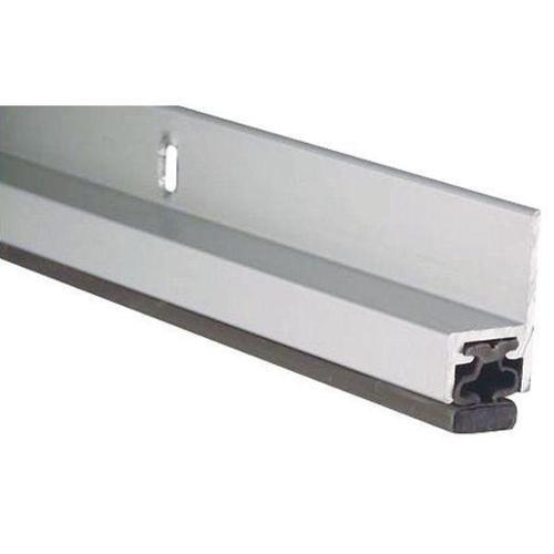 PEMKO GG2815CM36 Door Frame Weatherstrip,Magnetic,3/16 in G0161686