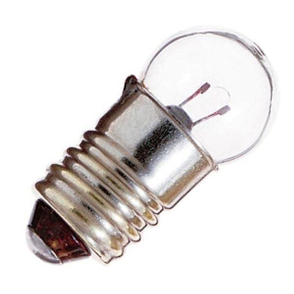 Satco 06931 14 S6931 Miniature Automotive Light Bulb by Satco