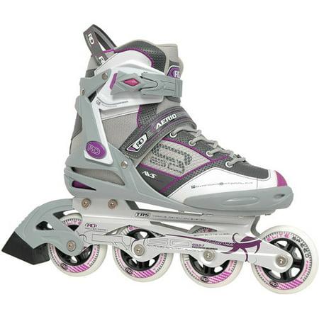 - AERIO Q-60 Women\'s Inline Skates