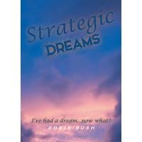 Strategic Dreams (Paperback)