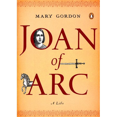 Joan of Arc : A Life (Kobo Ark)