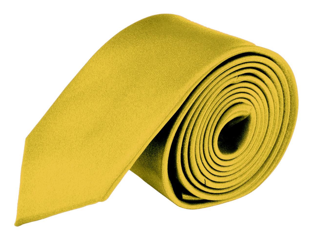 Men/'s Zipper Ties Solid Color Microfiber Neckties for Men by Moda Di Raza