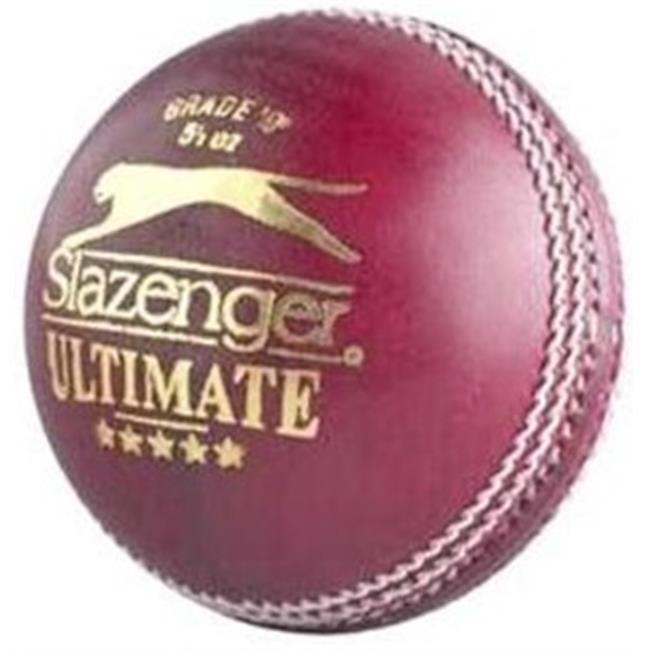 ULTIMATE BALL - 5.5 OZ