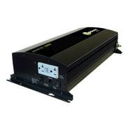 Inverter, X-Power 3000W 12V Mod. Sine
