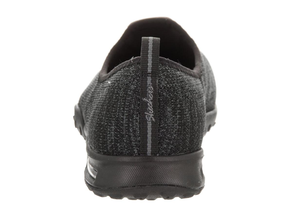 Skechers Women's Easy Air - In My Dreams Casual Shoe