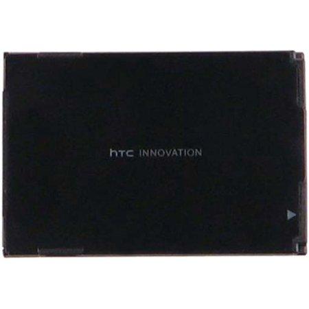 NEW ORIGINAL 1500mAh BTR5875 BATTERY FOR VERIZON HTC IMAGIO TOUCH PRO-2 OZONE