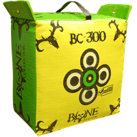 Product Image Bone Collector Bc 300 Bag Field Point Target