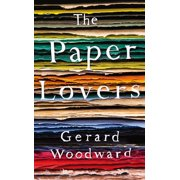 The Paper Lovers - eBook