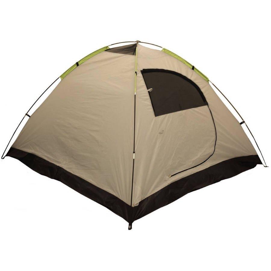 Ledge Ridge 3-Person Tent  sc 1 st  Walmart & Ledge Ridge 3-Person Tent - Walmart.com