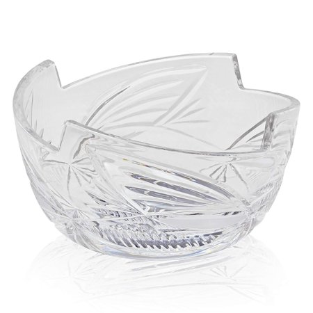 Russian CUT Crystal 7.5