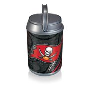 Picnic Time NFL Mini Can Cooler