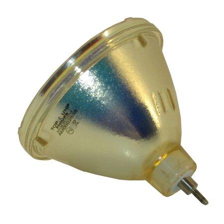 Lutema Economy Bulb for Sharp XG-NV6XU TV Lamp (Lamp Only) - image 4 de 5