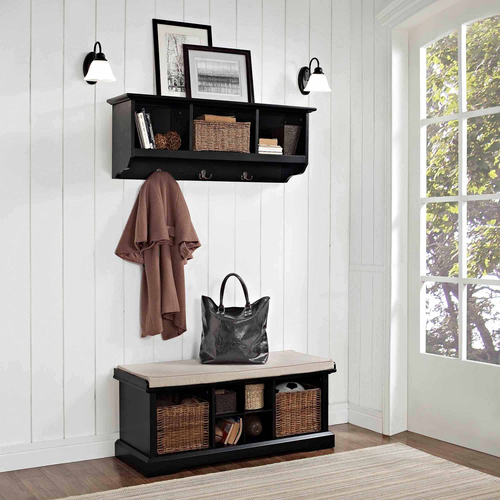 entryway dakota storage org simpli pilotproject wayfair home reviews ideas way entry bench