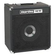 Hartke HMHD75 75 watt Bass Combo
