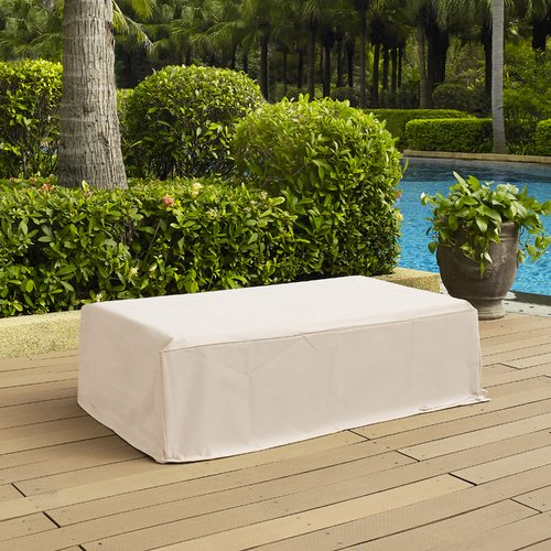Symple Stuff Table Cover