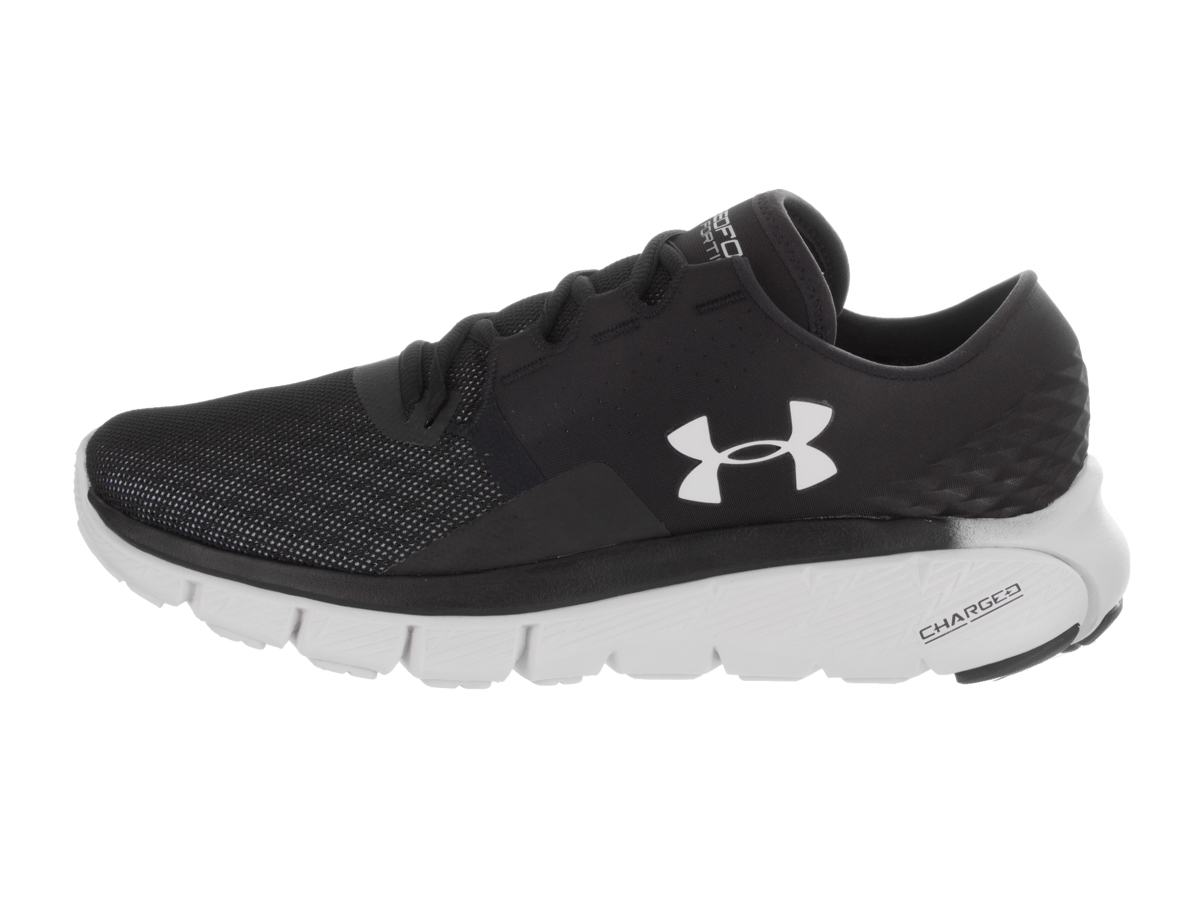 Under Armour Running Women's Speedform Fortis 2.1 Running Armour Shoe 4c88eb