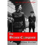 The Brass Compass: A Novel - eBook