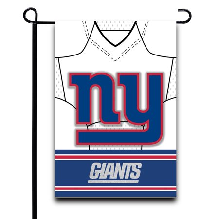 - New York Giants 12.5