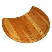 Just Manufacturing Wood Cutting Board