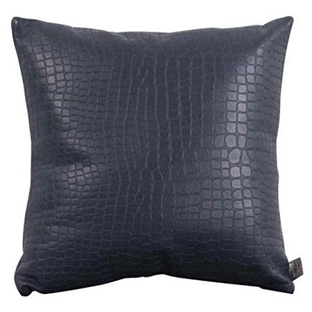 Howard Elliott Gator Indigo 40 X 40 Pillow Down Insert Walmart Custom 16x16 Pillow Insert Walmart