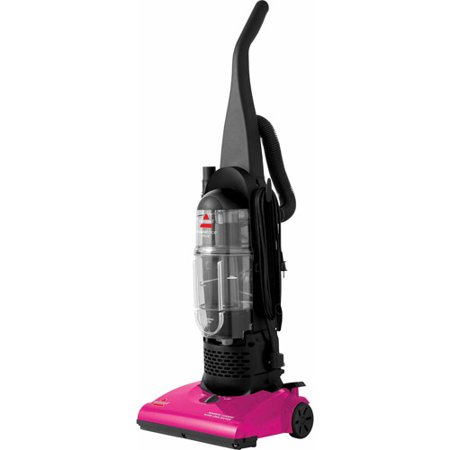 Bissell Powerforce Helix Bagless Upright Vacuum Walmart