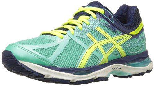 ASICS GEL Cumulus 17 BR Women's Running Shoes
