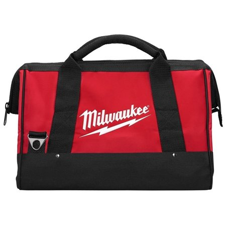 Milwaukee 50-55-3550 Contractor Bag - Milwaukee Carrying Case