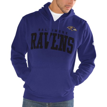 Baltimore Ravens NFL Men's G-III