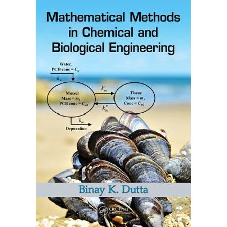 Mathematical Methods in Chemical and Biological (Chemical And Biological Methods For Water Pollution Studies)
