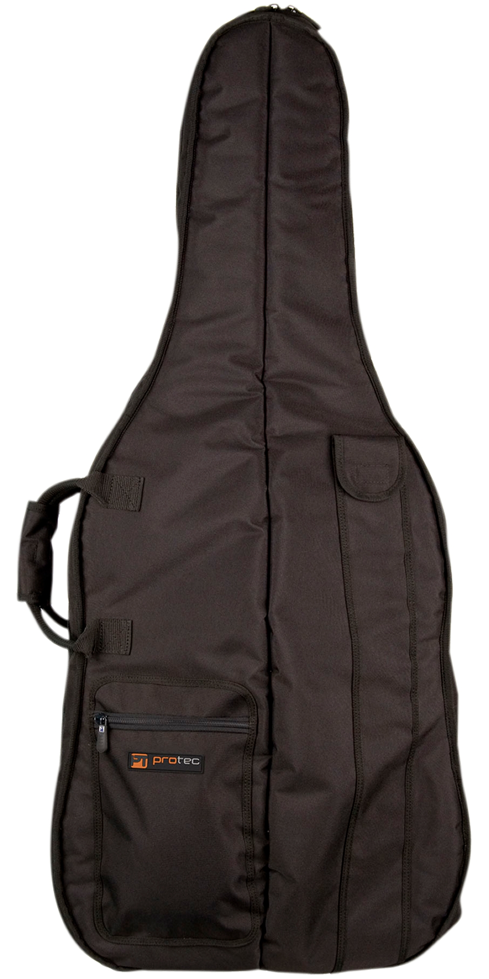 Standard Cello Bag by Protec