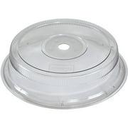 Nordicware Microwave Plate Cover