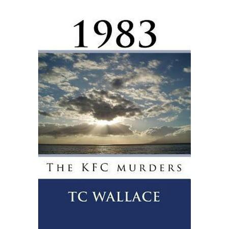1983  The Kfc Murders