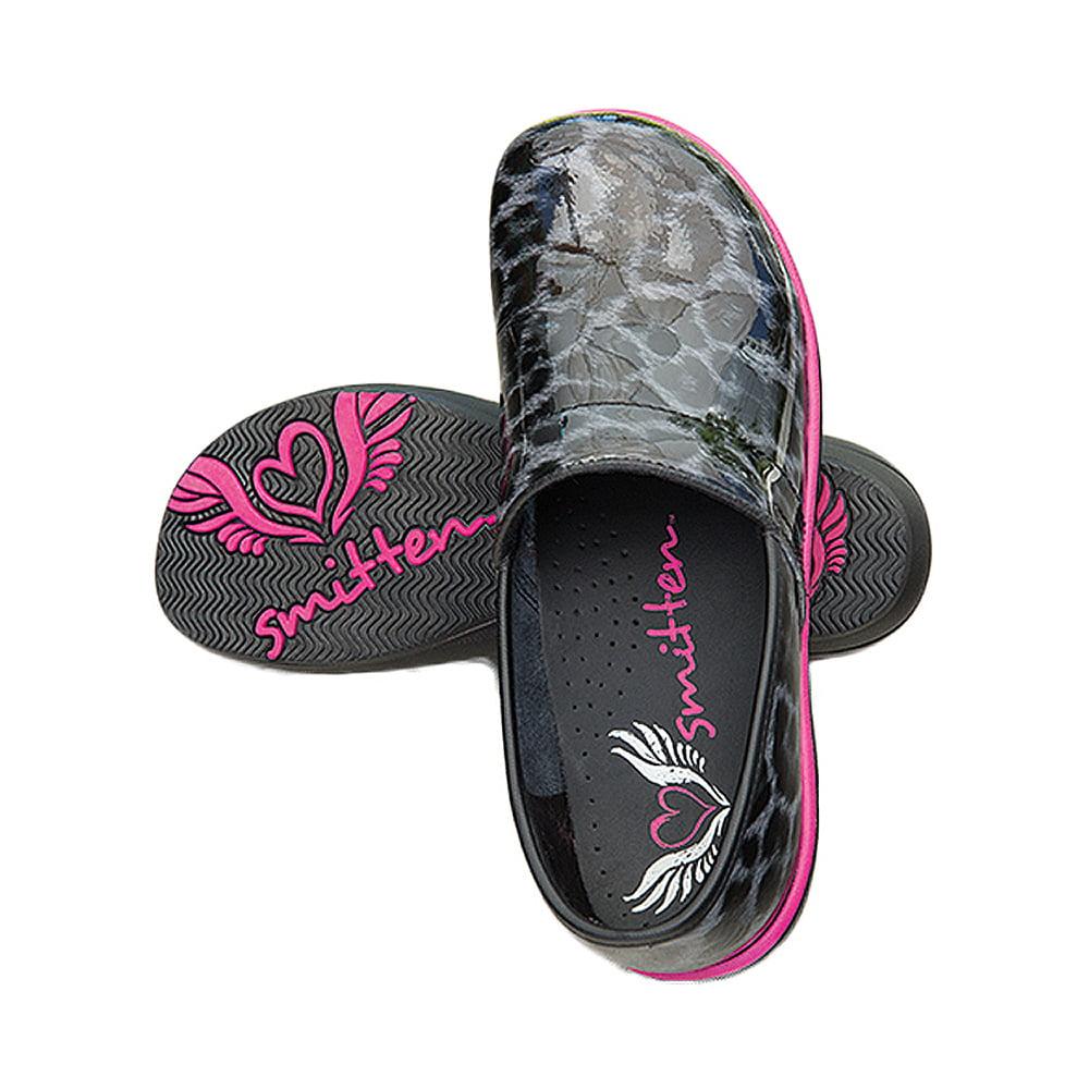 Smitten Women's Wild At Heart Shoe