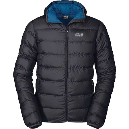 Jack Wolfskin Men's Helium Jacket ()