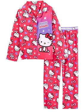 5816d806456 Hello Kitty - Walmart.com
