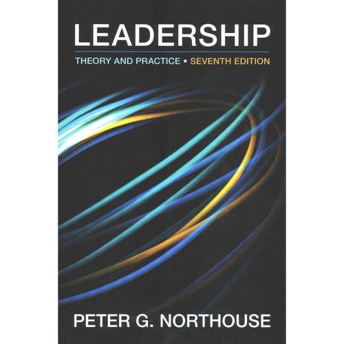 And to concepts introduction leadership practice pdf