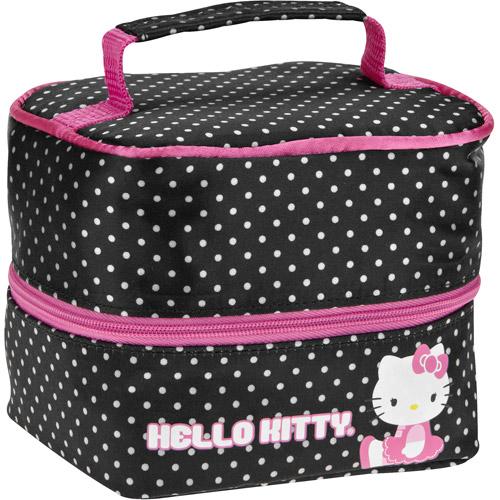 Hello Kitty Jewelry Cube