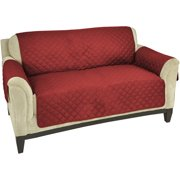 Furniture Protector Double Side Sofa Cover 75x110 Quot
