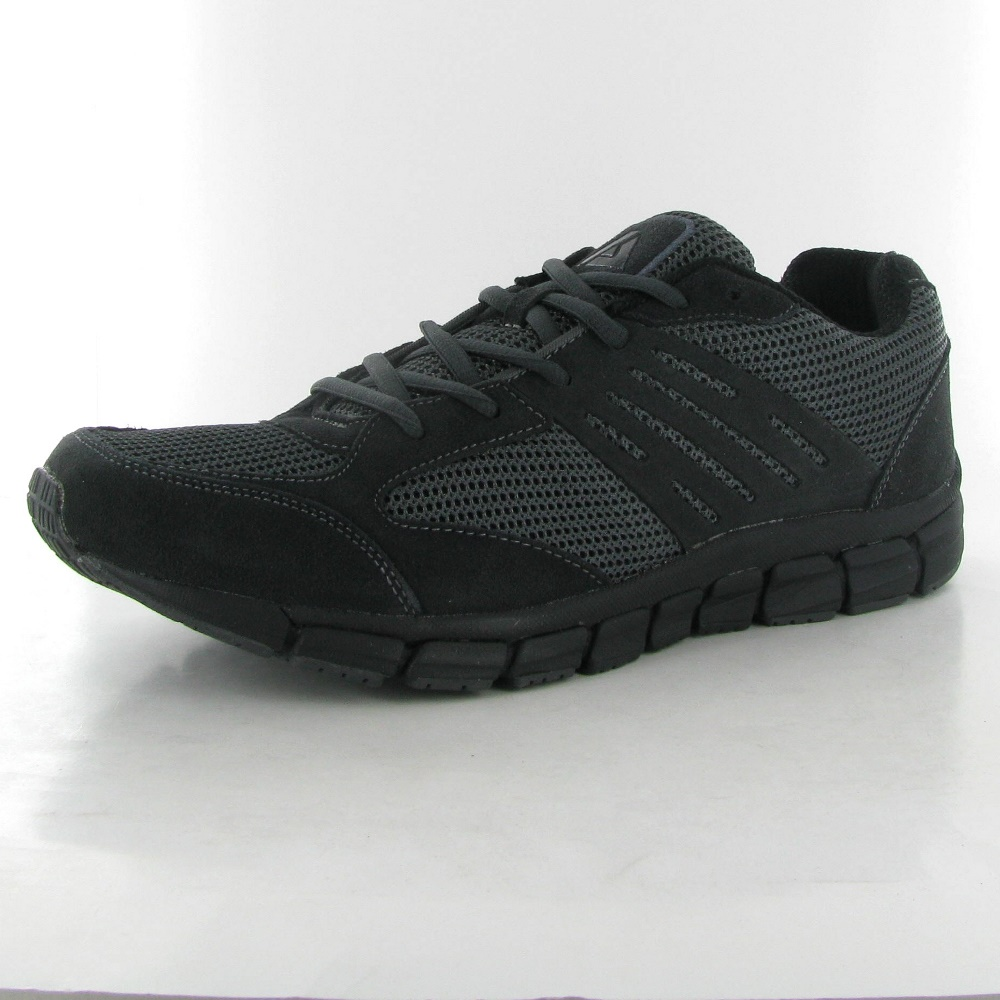 Image of A by Alon Mens Falla Sport Running Shoe